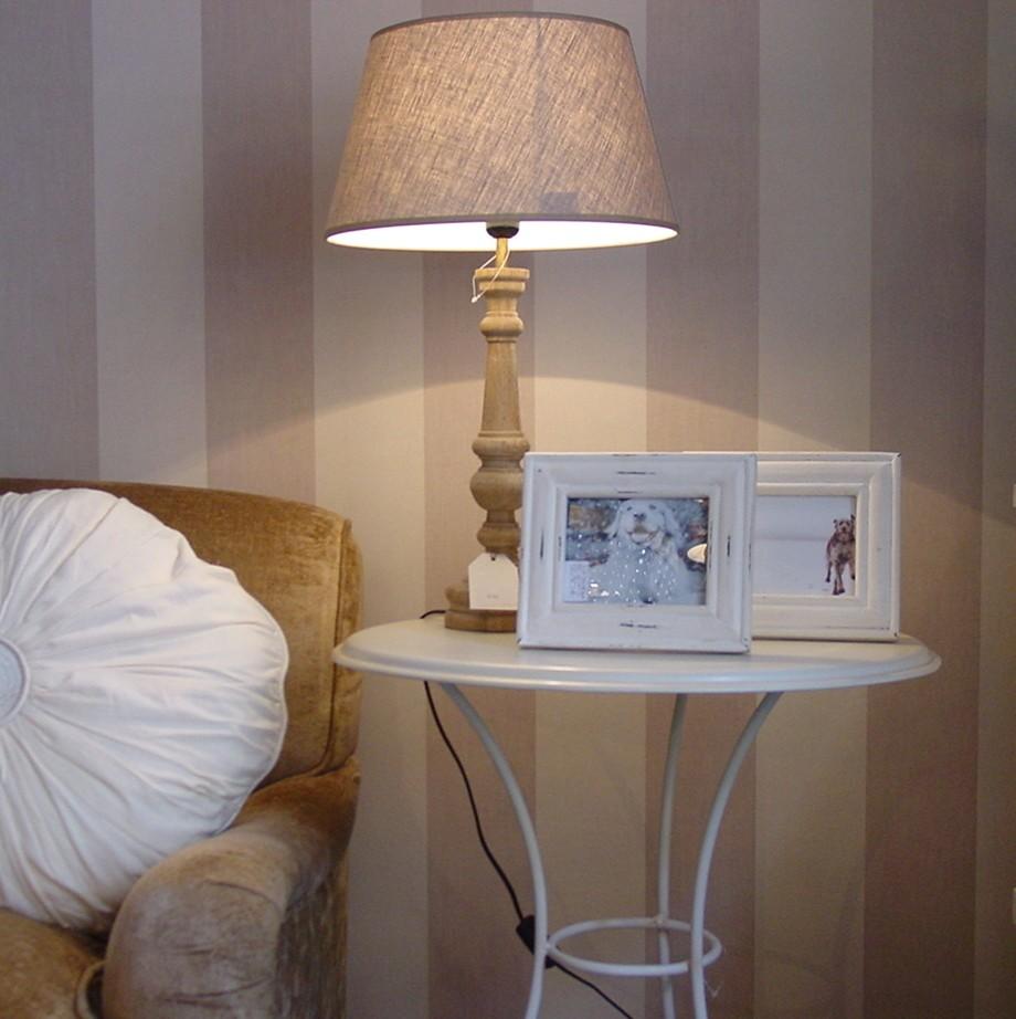 Tienda online telas papel papeles pintados rayas - Papeles pintados para muebles ...