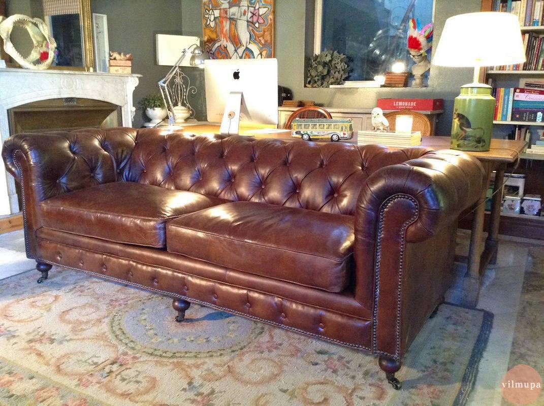 Tienda online telas papel muebles y complementos de for Muebles decoracion online