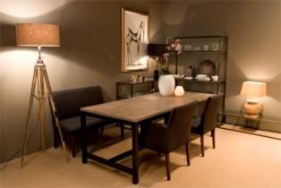 Tienda online telas papel muebles y complementos de decoraci n online - Pintores de muebles ...