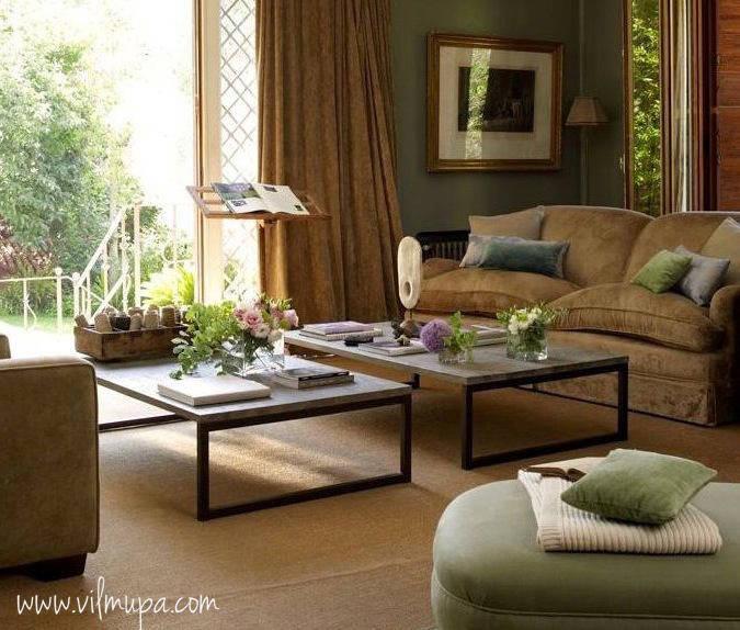Tienda online telas papel muebles y complementos de for Muebles y decoracion online