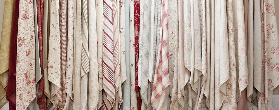 Tienda online telas papel telas para cortinas shabby chic - Muestrario de telas para cortinas ...
