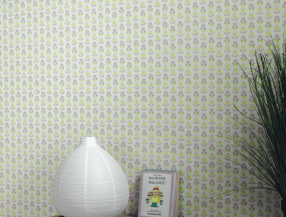 Tienda online telas papel papel infantil para paredes - Telas infantiles online ...