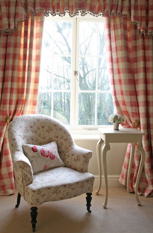 Tienda online telas papel telas para cortinas shabby chic - Ver telas de cortinas ...