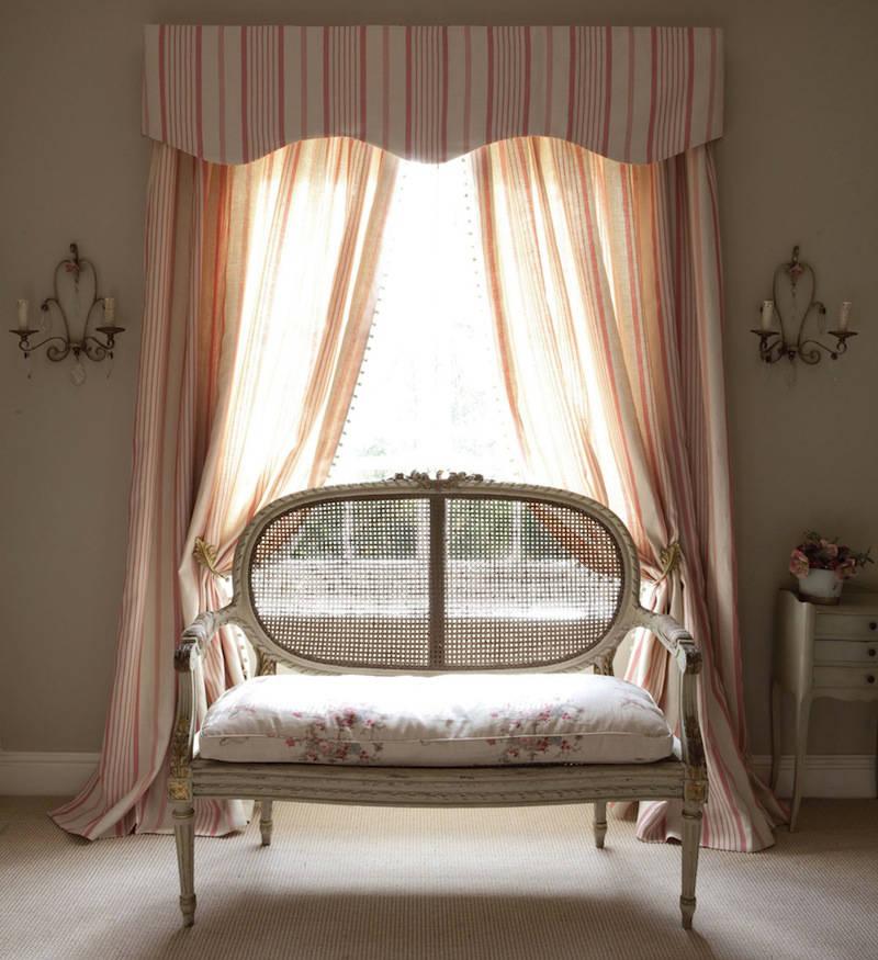 tienda online telas papel telas para cortinas shabby chic