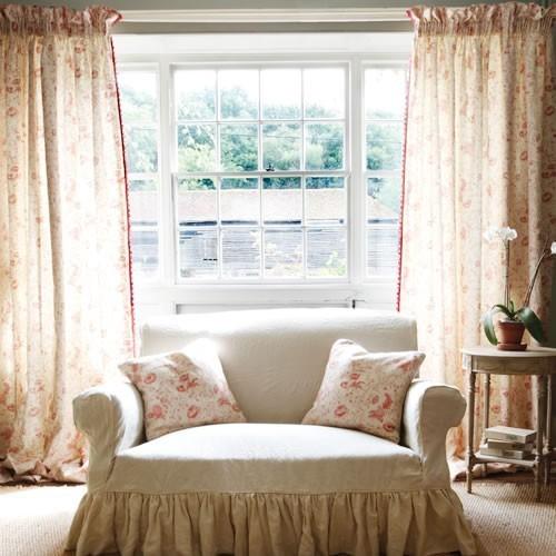 Tienda online telas papel telas para cortinas shabby chic - Telas estampadas para cortinas ...