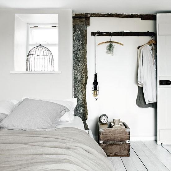 dormitorio-casa-de-vacaciones-junto-al-mar