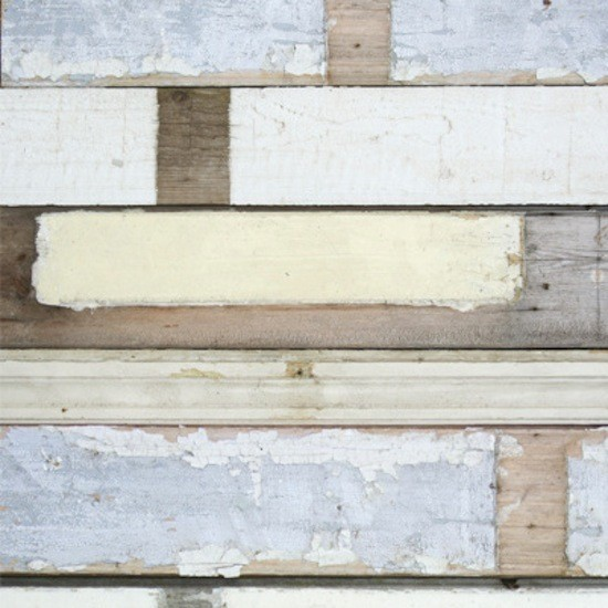 Pin papel pintado tablones madera blanca genuardis portal for Papel pintado madera blanca