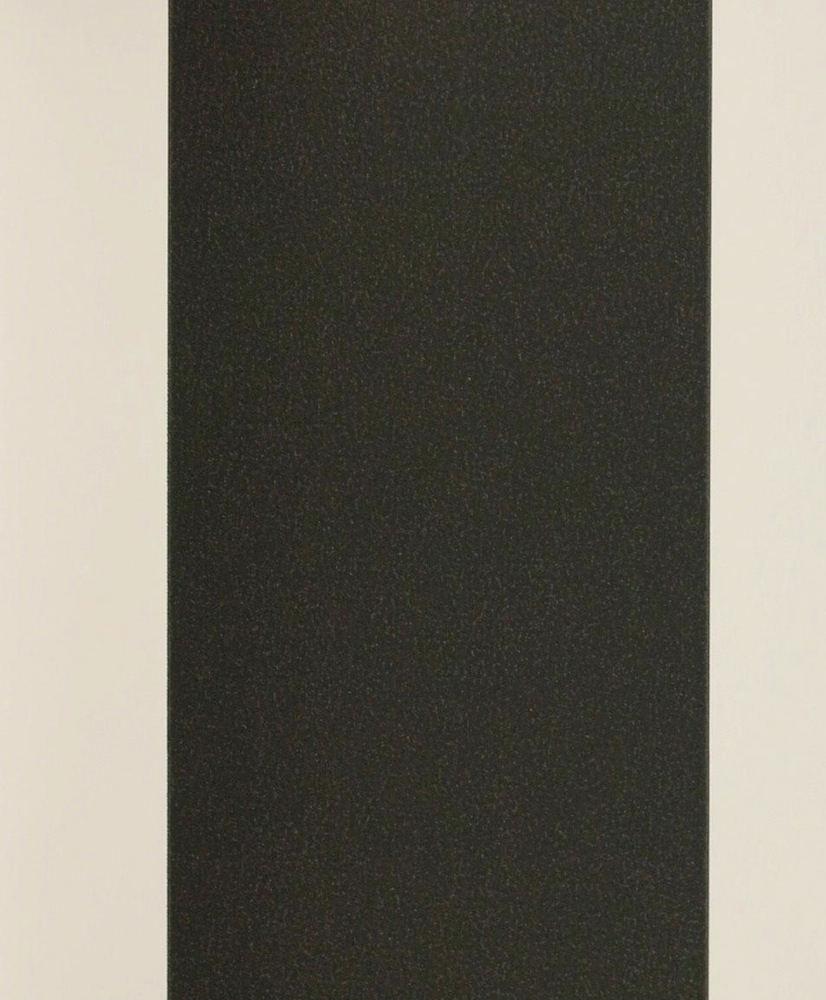Tienda online telas papel papel pintado rayas negras bravo for Papel pintado rayas