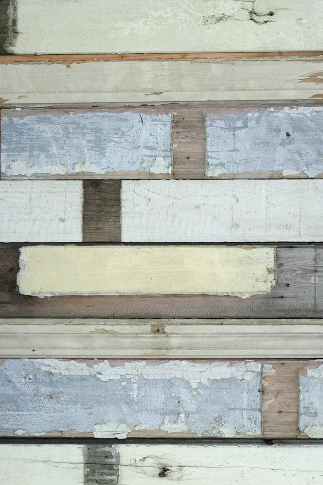 Tienda online telas papel papel pintado tablones for Papel pintado madera blanca