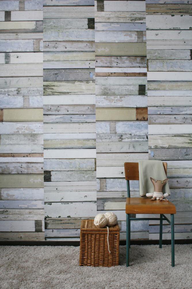 Tienda online telas papel papel pintado tablones for Tablones de madera precios