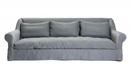 Tienda online telas papel telas para tapizar como - Telas para tapizar sofas baratas ...