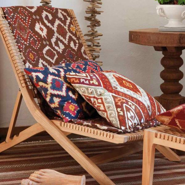Tienda online telas papel telas etnicas - Telas para tapizar sofas online ...