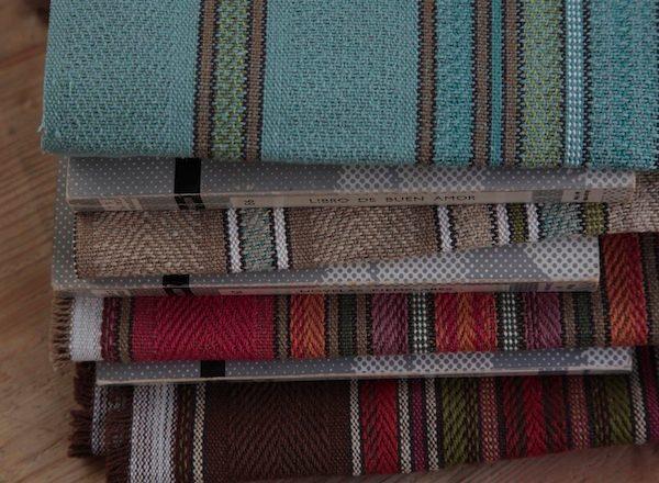 Tienda online telas papel telas para tapizar de guell lamadrid - Tela de tapiceria para sillones ...