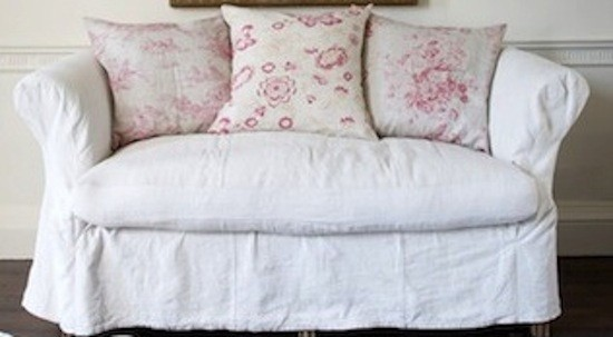 Top telas para tapizar sofa cama wallpapers - Telas tapizar sofas ...