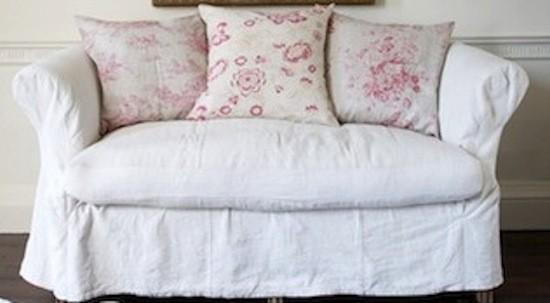 Tienda online telas papel telas para tapizar como elegir la tela perfecta - Telas para tapizar sofas precios ...
