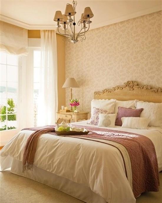Paredes Para Dormitorios - Diseños Arquitectónicos - Mimasku.com
