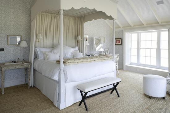Tienda online telas papel decorar las paredes del for Papeles para empapelar dormitorios