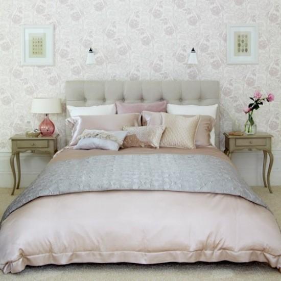 Tienda online telas papel decorar las paredes del - Decorar papel pintado ...