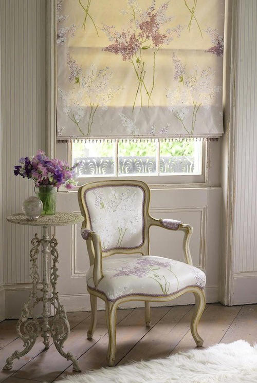 tela-de-flores-lilas-nina
