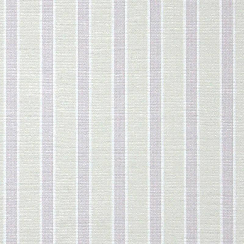 Tienda online telas papel papel para paredes con rayas - Papel pared rayas verticales ...