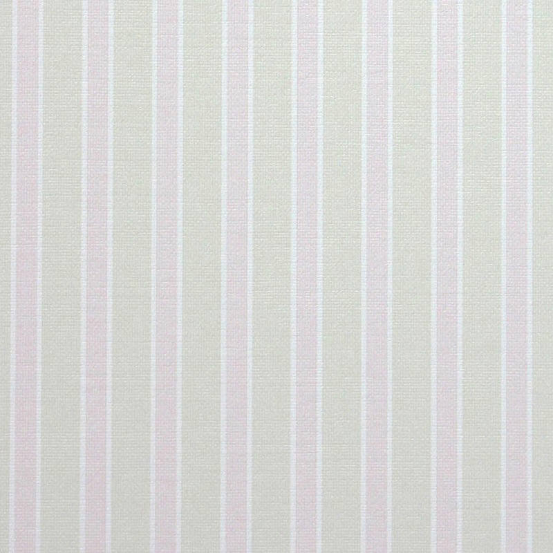 Tienda online telas papel papel para paredes con rayas for Catalogo papel paredes
