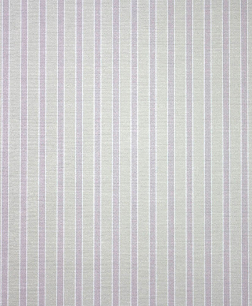 Tienda online telas papel papel pintado rayas kentwell - Papel pintado online ...