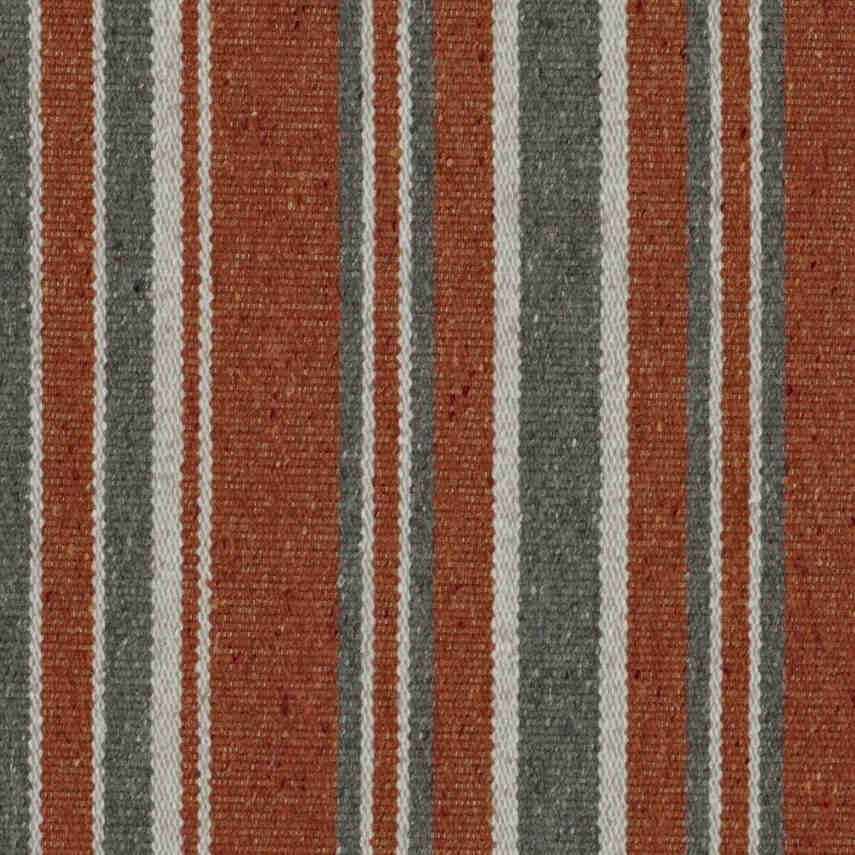 Tienda online telas papel telas para tapizar online for Papel para tapizar paredes