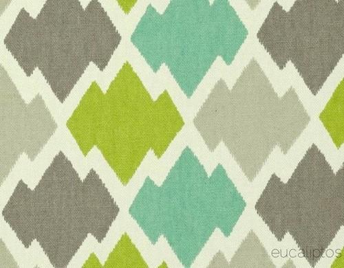Tienda online telas papel telas para tapizar con - Telas para tapizar online ...