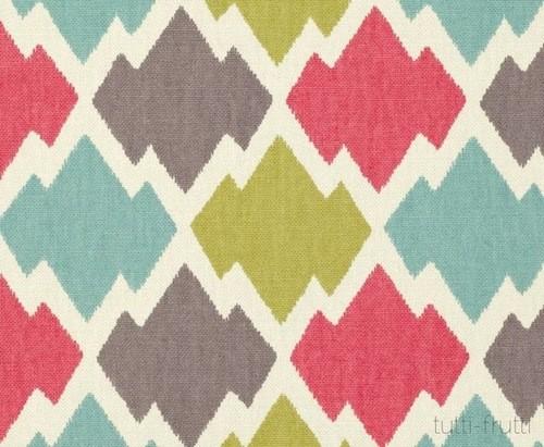 Tienda online telas papel telas para tapizar con - Catalogo de telas para tapizar ...
