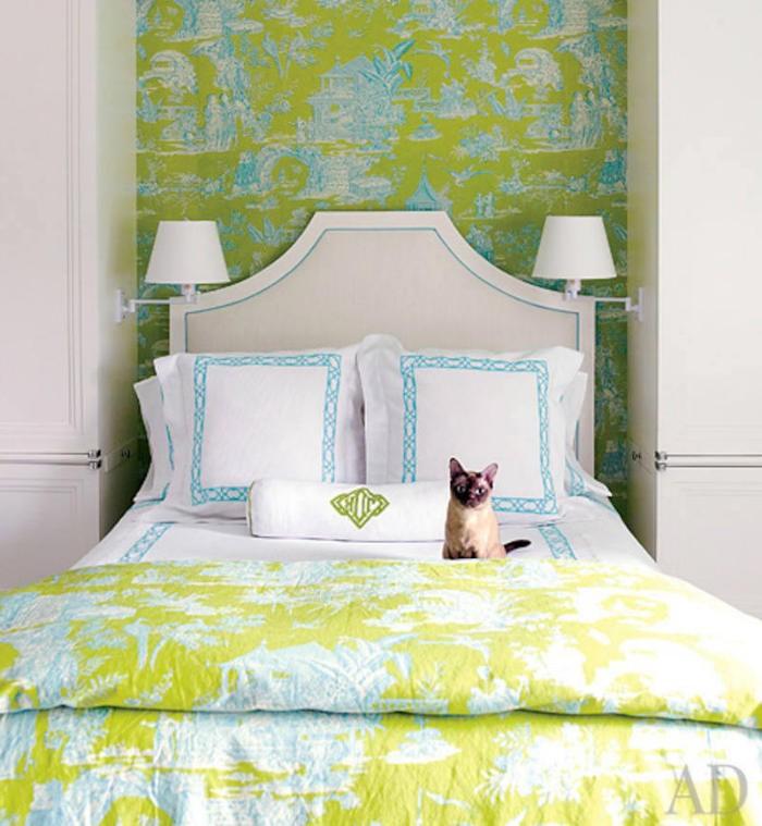 Bedroom Decorating Ideas Totally Toile: Tienda Online Telas & Papel