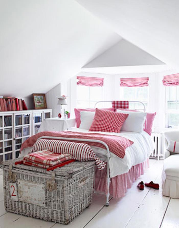 Tienda online telas papel tela vichy para tapizar for Papel para tapizar paredes