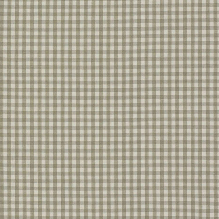 Tienda online telas papel tela vichy para tapizar - Telas inglesas para tapizar ...