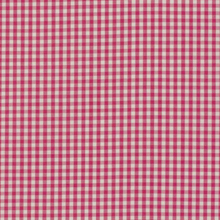 Tienda online telas papel tela vichy para tapizar - Papel y telas ...