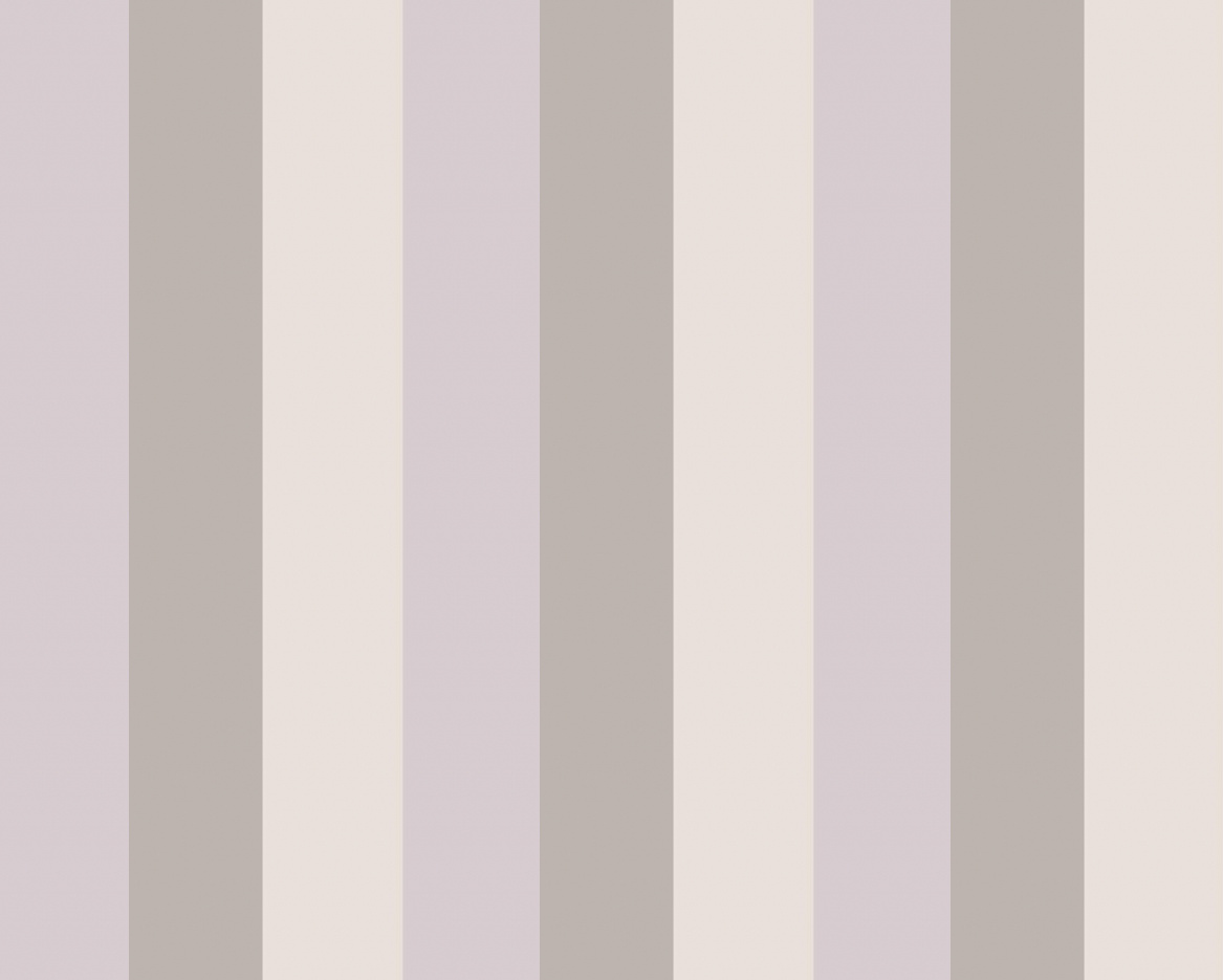 Tienda online telas papel papel pintado rayas carnaby lila - Papeles pintados rayas verticales ...