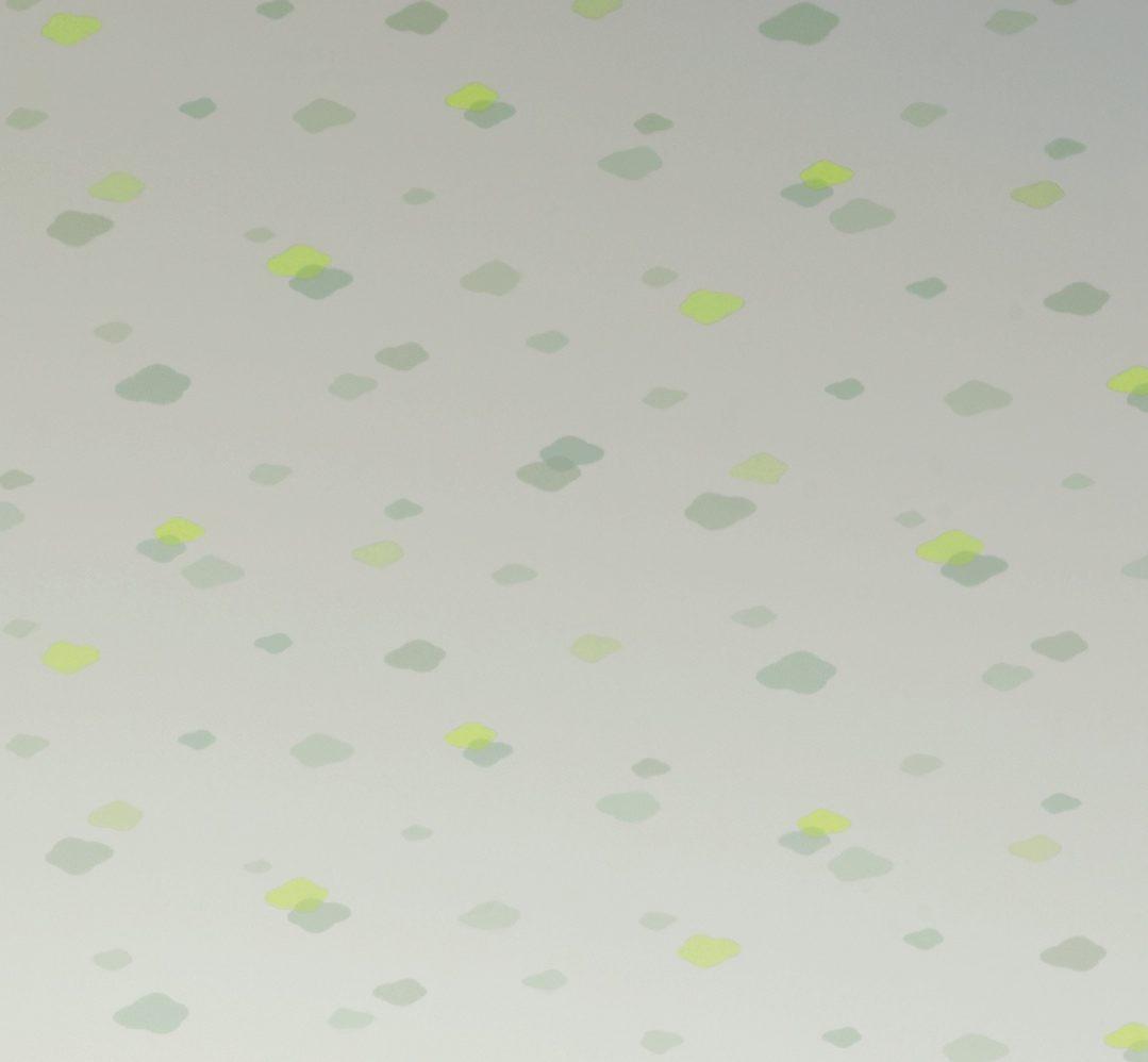 Tienda online telas papel papel pintado nubes for Precio papel pared decorativo