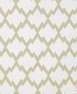 Tienda online telas papel telas con estampado geom tricos - Telas para tapizar online ...