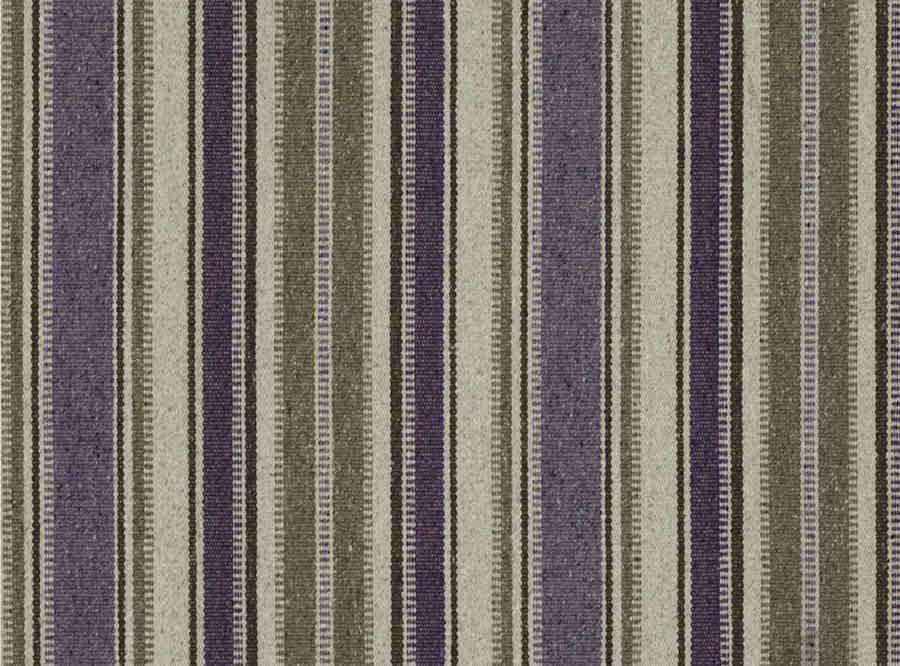 Tienda online telas papel tela para tapizar rayas amitola color morado - Catalogo de telas para tapizar ...