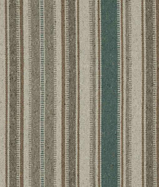 Telas online para tapizar amazing tela kronos turquesa telas para tapizar baratas - Telas baratas para tapizar sofas ...