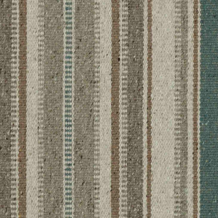 Tienda online telas papel tela para tapizar rayas amitola color verde - Catalogo de telas para tapizar ...