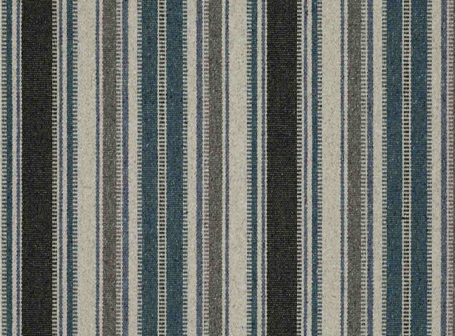Tienda online telas papel tela para tapizar rayas - Telas de tapizado ...