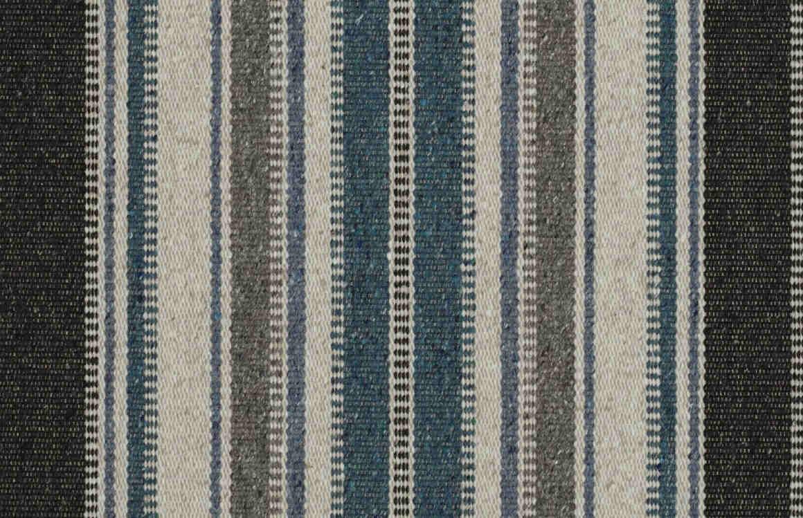 Tienda online telas papel tela para tapizar rayas amitola color azul verdoso - Telas de tapicerias para sofas ...