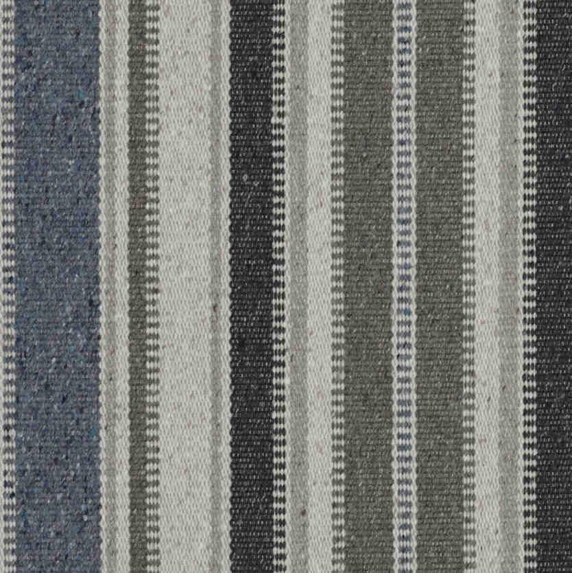 Tienda online telas papel tela para tapizar rayas amitola color azul - Catalogo de telas para tapizar ...