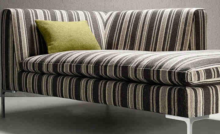 Telas para tapizar sillon cmo tapizar y renovar una silla - Tapizar sillon paso a paso ...