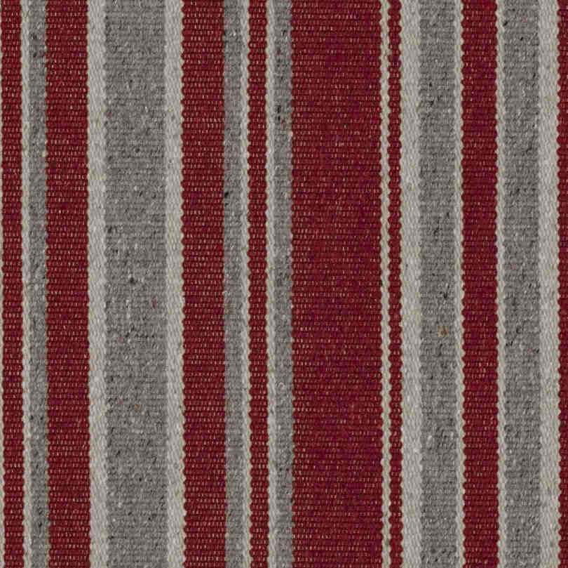 Telas para tapizar sillones juegos de living sillas y todo - Tipos de tela para tapizar ...