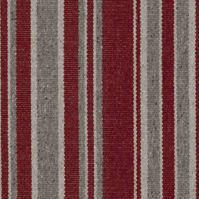 Tienda online telas papel tela para tapizar rayas - Telas para tapizar cabeceros ...