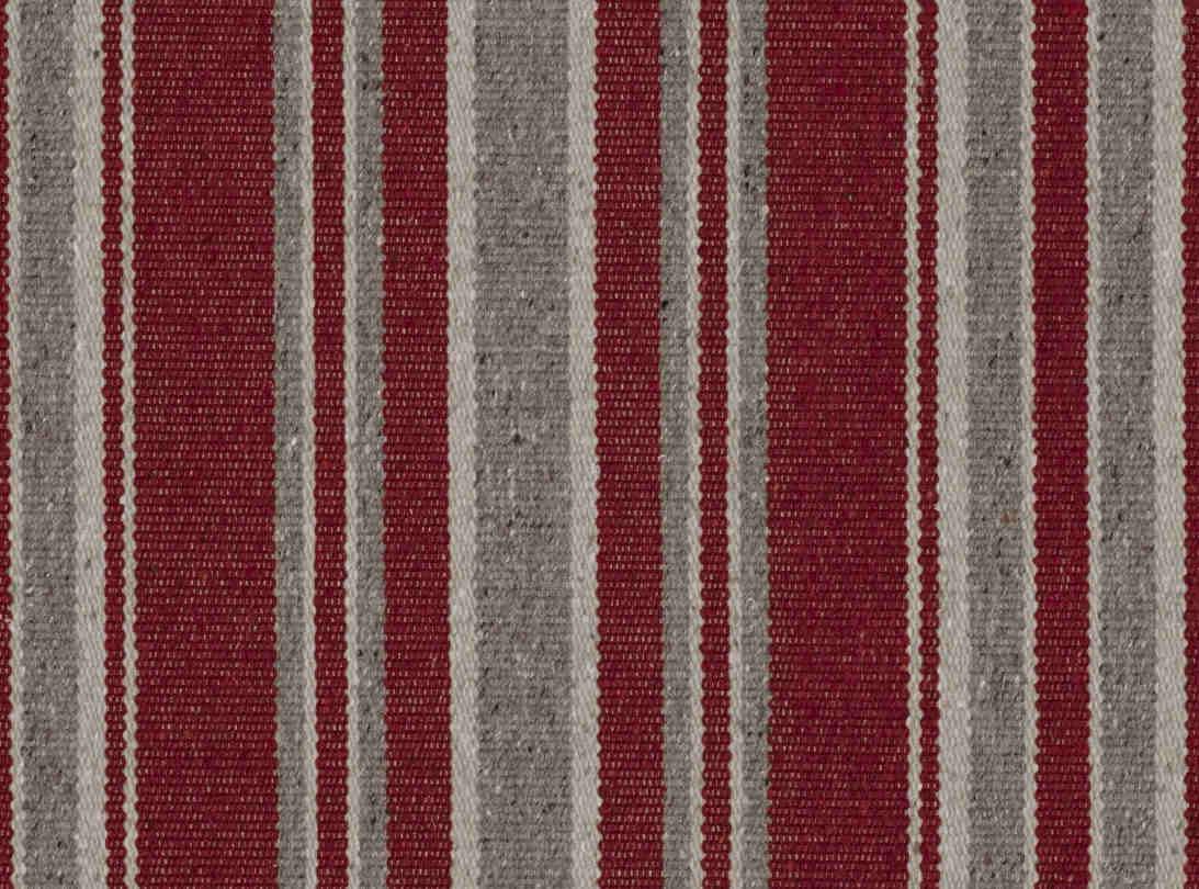 Casas cocinas mueble comprar telas para tapizar - Telas para tapizar sillones modernos ...