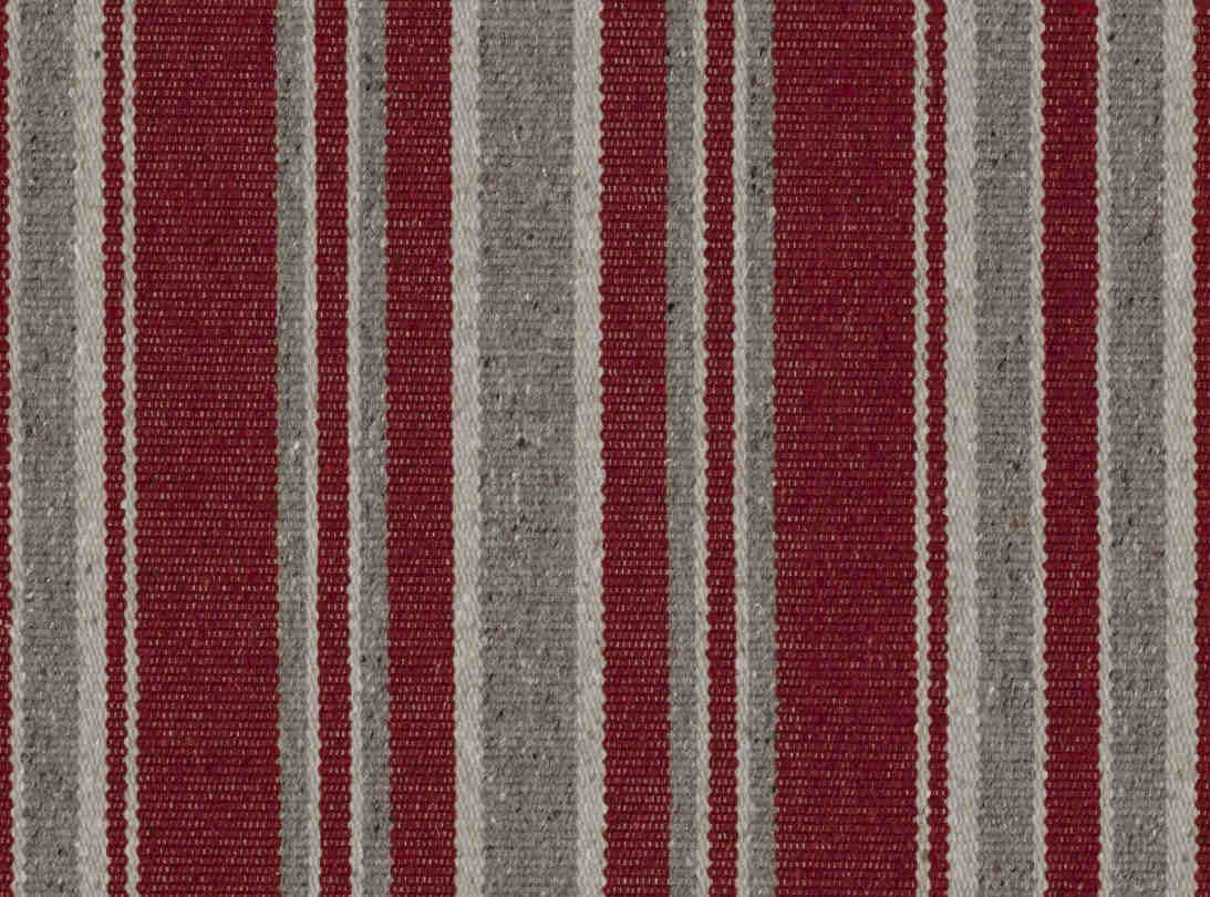 Casas cocinas mueble comprar telas para tapizar - Telas chenille para tapizar ...
