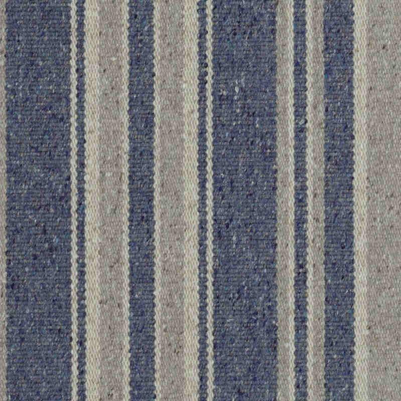 Tienda online telas papel tela para tapizar rayas kotori smoked blue - Catalogo de telas para tapizar ...