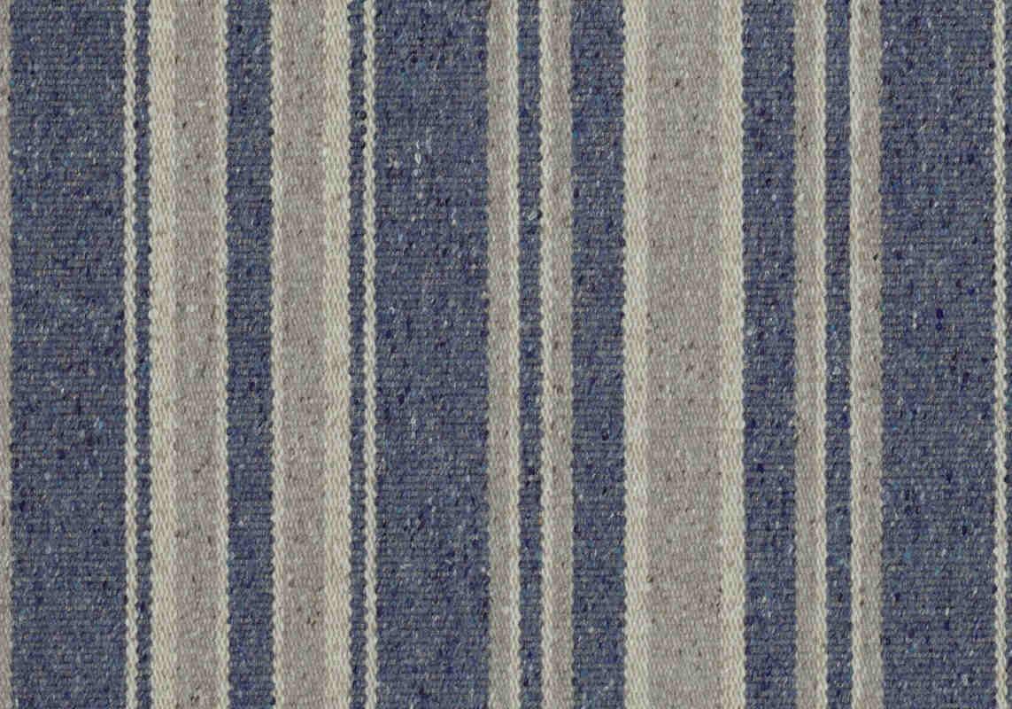 Tienda online telas papel tela para tapizar rayas for Catalogo de telas para tapizar muebles