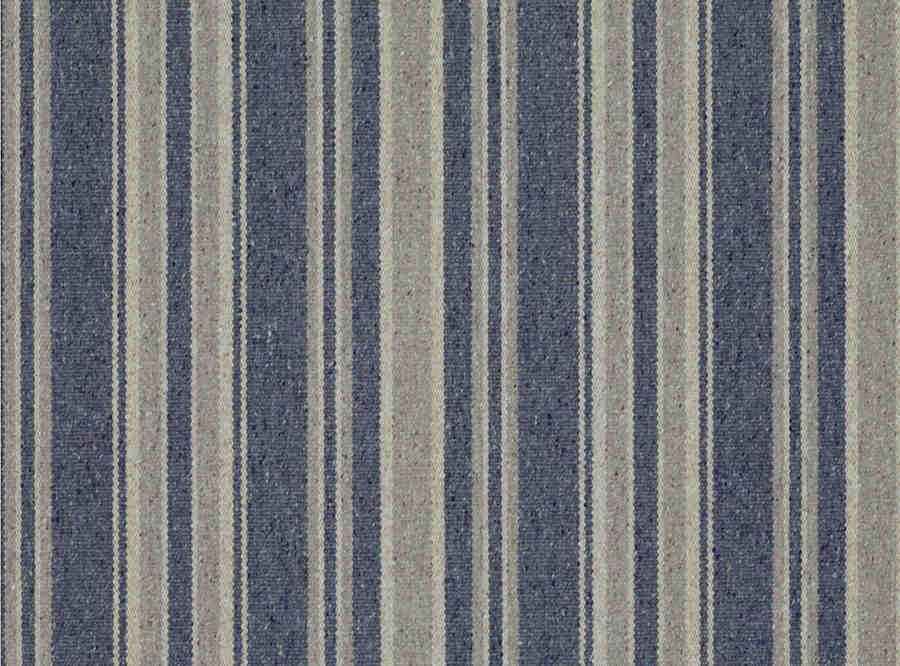 Tienda online telas papel tela para tapizar rayas - Papel de pared de rayas ...